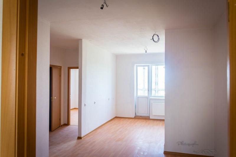 Петропавловск-Камчатского купить квартиру в сургуте черновая отделка можете доехать столицы
