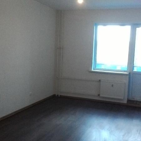 ЖК Гармония, отделка, комната, квартира, холл, коридор